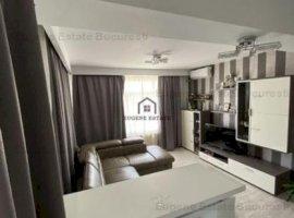Apartament 3 camere - Green Residence Sisesti-Baneasa