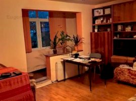 Apartament 4 camere zona Pacii