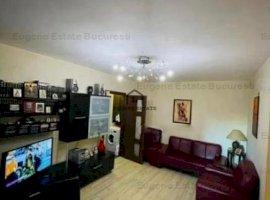 Apartament 4 camere SD Ghencea