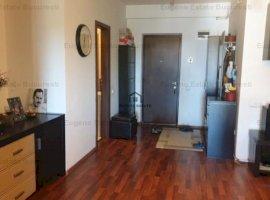 Apartament 3 camere LUX - zona Străulești