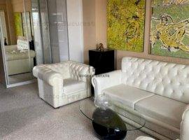 Apartament 2 camere // Parc Bazilescu