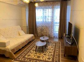 Apartament 2 camere Universitate - Piata Rosetti