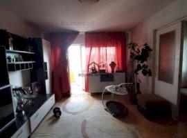 Apartament 4 camere - Iuliu Maniu