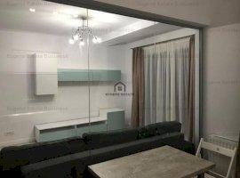 Garsoniera decomandata - 21 Residence