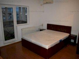 Apartament 3 camere - Petre Ispirescu