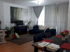 Apartament 3 camere LUX Baneasa- Complex Residential Felicity