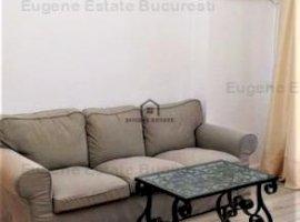 Apartament 2 camere - Floreasca