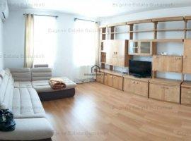 Apartament 3 camere - Piata Victoriei - Capitale