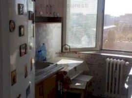Apartament 2 camere, Constantin Brancoveanu