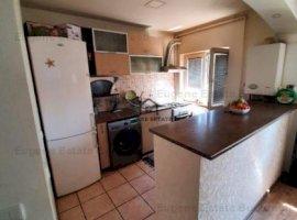 Apartament 2 camere, zona Brancoveanu