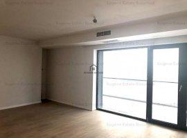Apartament 3 camere imobil lux 2020 Victoriei-Titulescu