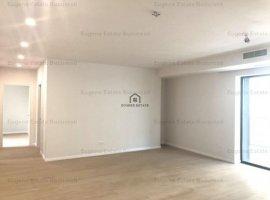 Apartament 3 camere Rezidential LUX 2020 Titulescu