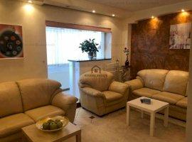 Apartament 2 camere-Floreasca