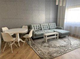 Apartament 2 camere 4 city Pipera