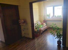 Apartament 4 camere, zona-Alexandru Obregia