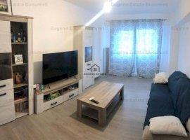Apartament 4 camere- 1 minut de metrou Crangasi