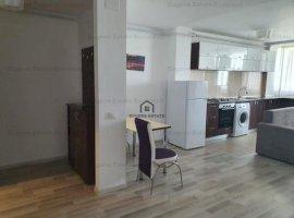 Apartament 3 camere 2018 zona Fundeni