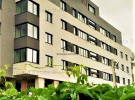 Apartament 2 camere CLASA PREMIUM Pipera Rond OMV!