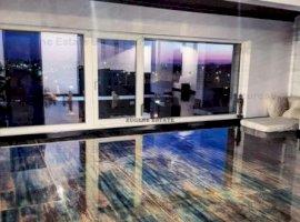 Penthouse - Duplex - Zona Berceni