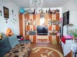 Apartament 3 camere Giurgiului