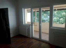 Apartament 2 camere in vila,zona Kiseleff