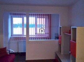 apartament 3 camere Vitan Barzesti