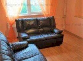 Apartament 4 camere Oltenitei
