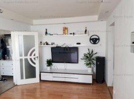 Apartament 2 Camere Matei Voievod
