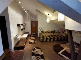 Apartament 3 camere, foarte spațios, Giulești
