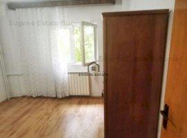 Apartament 3 camere in zona Obor