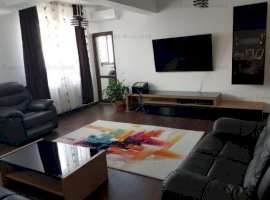 Apartament 3 camere,  100mp , metrou Dimitrie Leonida