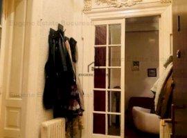 Apartament spatios 3 camere in vila MOSILOR