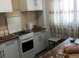 Apartament 4 camere - 94 m.p -  zona Berceni