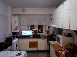 Apartament 4 camere, Calea Vacaresti