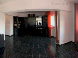Apartamet 4 camere  98 m.p. langa Metro Obor