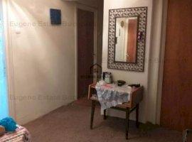 Apartament 4 camere Pantelimon.