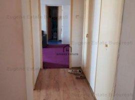Apartament  în zona Brancoveanu/ Oraselul Copiilor