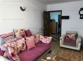 Apartament recent renovat zona linistita
