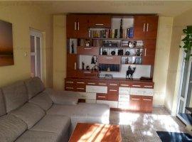 Apartament 3 camere - zona Piața Rahova