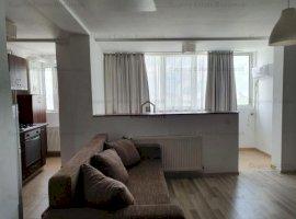 Apartament 2 camere 2018 zona Fundeni