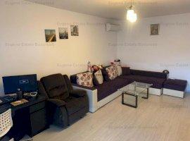 Apartament-103m.p. 4 camere cu terasa de 45m.p. Zona Apusului