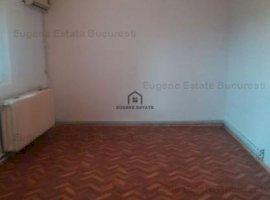 Apartament 2 camere 55 mp zona Baicului