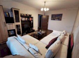 Apartament 3 camere zona Salaj