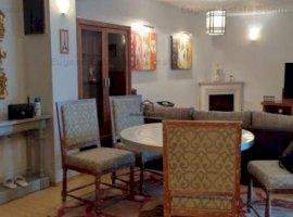 Apartament 3 camere - 135 m.p. - bloc nou - Parcul Circului
