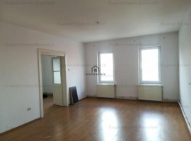 Apartament 5 camere - Eminescu - Mosilor