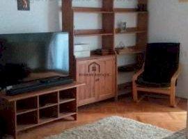 Apartament 3 camere Dristor Zona Verde