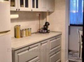 Apartament 3 camere decomandat renovat