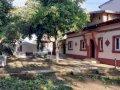 Casa 4 camere in Zona Salaj Ideal Investitie Teren 715m.p