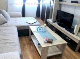 Apartament 2 camere Rin Grand Hotel