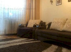 Apartament 3 camere - zona Ghencea
